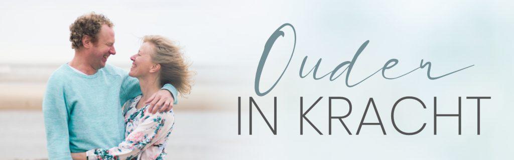 Suzanne Knol ouder in kracht