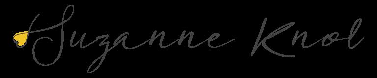 Suzanne Knol logo