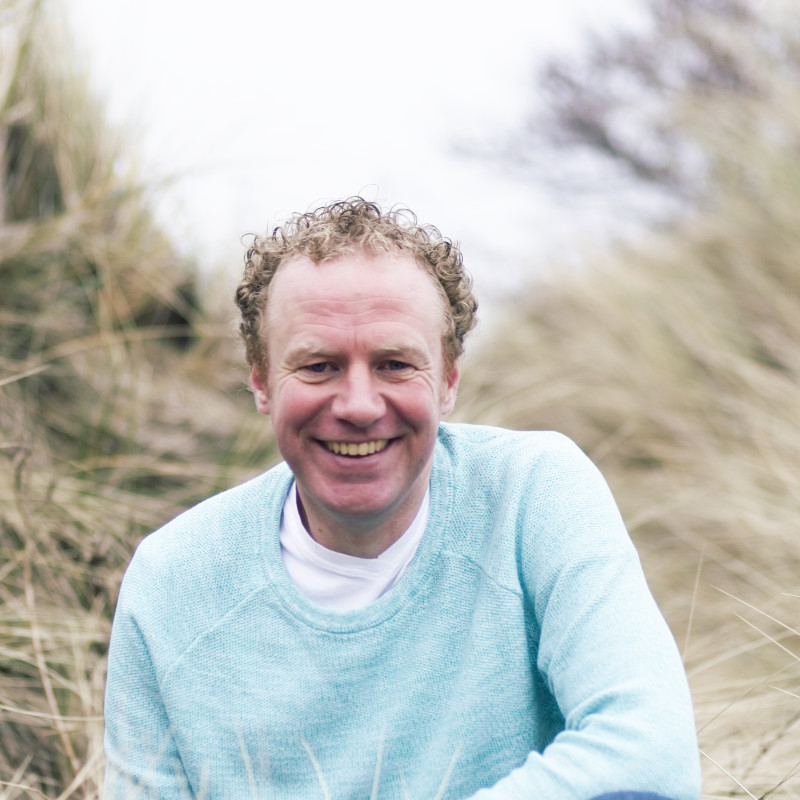 Jan Willem Oele