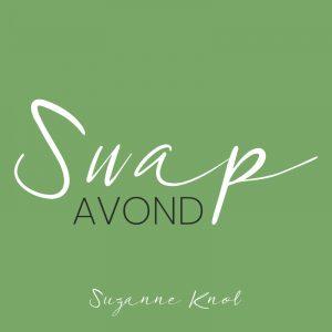 Suzanne Knol Swap Avond